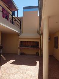 Foto thumbnail Departamento en Alquiler en  San Fernando ,  G.B.A. Zona Norte  Garibaldi al 4624