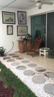Foto Casa en Renta en  Fraccionamiento Milenio,  Querétaro  CASA AMUEBLADA EN RENTA EN FRACC. MILENIO QRO. MEX.
