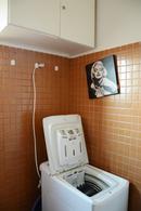 Foto Departamento en Alquiler temporario en  Palermo Soho,  Palermo  Fray Justo Santa María de Oro al 2600
