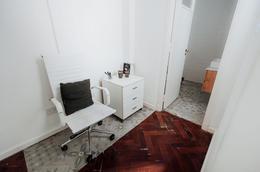 Foto Departamento en Venta en  Belgrano R,  Belgrano  Blanco Encalada al 3200