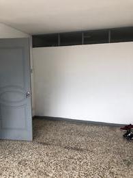 Foto Casa en Venta en  Hospital,  San José  San José Centro/ Ideal para Centro de idiomas/ Ideal para negocio/ Ubicación