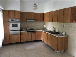 Foto Casa en Venta en  Punta Chica,  San Fernando  av del libertador al 2200