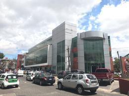 Foto Local en Renta en  Jalapa Enríquez Centro,  Xalapa  EN RENTA, LOCAL COMERCIAL EN CENTRO DE XALAPA 1,200 M2 EN ESQUINA.