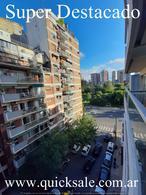 Foto Departamento en Alquiler en  Palermo ,  Capital Federal  Ruggeri al 2700