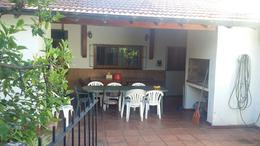 Foto Terreno en Venta en  Villa del Parque ,  Capital Federal  Camarones 2400
