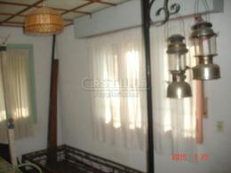 Foto thumbnail Casa en Venta en  Sabalos,  Zona Delta Tigre  ARROYO SABALOS