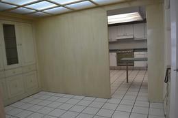 Foto Departamento en Renta en  Miguel Hidalgo ,  Ciudad de Mexico  JAIME BALMES 71 DEPTO al 701