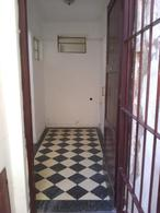 Foto PH en Venta en  Villa Crespo ,  Capital Federal  Av Angel Gallardo al 100