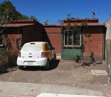 Foto Casa en Venta en  Fraccionamiento Rancho Valle del Lago,  Tlacolula de Matamoros  CASA EN EL FRACCIONAMIENTO RANCHO VALLE DEL LAGO
