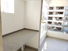 Foto Departamento en Venta en  Quilmes,  Quilmes  Matienzo 133 Piso 3