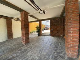 Foto Departamento en Renta en  Pavas,  San José  ROHRMOSER / Amueblado/Oficina/ Ubicación/Incluye Servicios