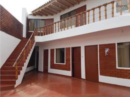 Foto Casa en Venta en  Punta Negra,  Lima  Urb. Santa Rosa Alta