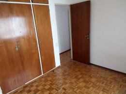 Foto thumbnail Departamento en Alquiler en  Belgrano ,  Capital Federal  OLAGUER Y FELIU  al 2700