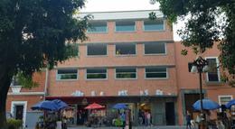Foto Oficina en Renta en  Centro,  Puebla  Oficina en renta en Boulevard 5 de Mayo