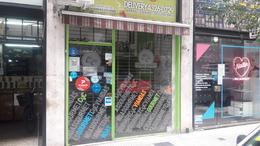 Foto Local en Alquiler   Venta en  San Nicolas,  Centro (Capital Federal)  Arenales al 900