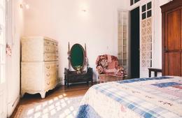 Foto Casa en Venta en  Parque Rodó ,  Montevideo  San Salvador al 2200
