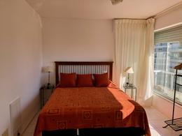 Foto Apartamento en Alquiler en  La Pastora,  Punta del Este  Torre Marina II