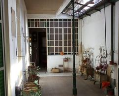 Foto Casa en Venta en  Santa Fe,  La Capital  Necochea 3000