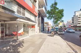 Foto Local en Alquiler en  Nuñez ,  Capital Federal  Nuñez