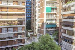 Foto thumbnail Departamento en Venta en  Barrio Norte ,  Capital Federal  Billinghurst al 2000, entre Juncal y Beruti