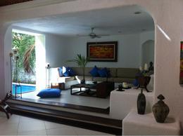 Foto Casa en Venta en  Benito Juárez,  Altar  Excelente Casa en Venta Villas Magna Cancun
