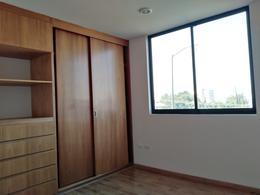 Foto Departamento en Venta en  La Paz,  Puebla  Departamento en Venta Zona La Paz/ 3 recamaras