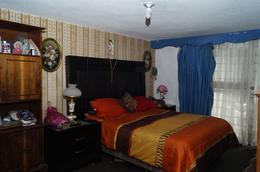 Foto Casa en Venta en  El Dorado,  Tlalnepantla de Baz  Calle Alcala  Residencial el Dorado