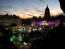 Foto Departamento en Venta en  Congreso ,  Capital Federal  Rivadavia, Avda. 1600