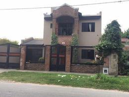 Foto Casa en Venta en  Villa Elvira,  La Plata  94 Entre 6 y 6 Bis