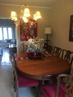 Foto Casa en Alquiler temporario en  Victoria,  San Fernando  Rodriguez Peña al 3500