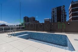 Foto Departamento en Venta en  Belgrano ,  Capital Federal  Sucre al 2200 Piso 6 B