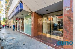 Foto Departamento en Venta en  Palermo ,  Capital Federal  Av Santa Fe al 3700