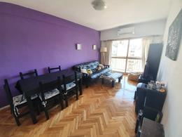 Foto Departamento en Venta en  Villa Crespo ,  Capital Federal  Av. Corrientes al 5800