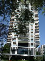 Foto Departamento en Venta en  Las Cañitas,  Palermo  Avenida Libertador al 4400