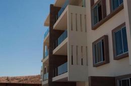 Foto Departamento en Venta en  Lomas de Palmira,  La Paz  Lomas de Palmira
