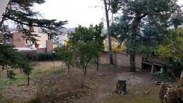Foto Terreno en Venta en  Alta Gracia,  Santa Maria  Terreno CENTRICO  a 2 cuadras del TAJAMAR - Alta Gracia
