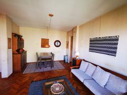 Foto Departamento en Venta en  Nuñez ,  Capital Federal  Arias 1960 10°A
