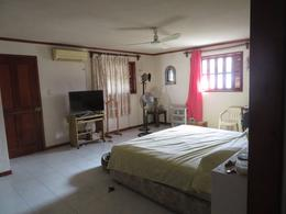 Foto Casa en Venta en  Fraccionamiento Malaga,  Mérida  FRACCIONAMIENTO MALAGA