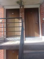 Foto Apartamento en Venta en  Bella Vista ,  Montevideo  Agraciada y Tapes - 2 Dorm. 60 m2