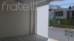 Foto Edificio Comercial en Alquiler en  Yanahuara,  Arequipa  EDIFICIO CORPORATIVO YANAHUARA