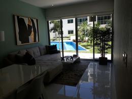 Foto Departamento en Venta en  Supermanzana 320,  Cancún  Se Vende Departamento en Cancun Residencial Astoria