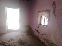 Foto Terreno en Venta en  La Junta,  Chihuahua  TERRENO  EN VENTA POR TEOFILO BORUNDA