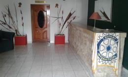 Foto Local en Alquiler en  San Miguel De Tucumán,  Capital  San Lorenzo al 1400