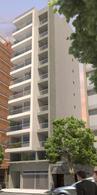 Foto Oficina en Venta en  Rosario,  Rosario  Paraguay 2324  PB