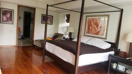 Foto Casa en Venta en  Lomas de Vista Hermosa,  Cuajimalpa de Morelos  RES. DOMUS  LOMAS DE  VISTA HERMOSA CV 1036