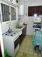 Foto thumbnail Departamento en Venta en  Belgrano ,  Capital Federal  Vidal al 2500