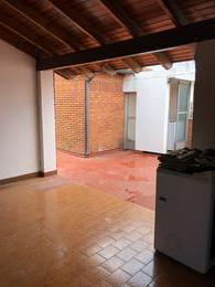 Foto Casa en Venta en  Monte Chingolo,  Lanus  ROMA 2762, LANUS