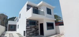 Foto Casa en Venta en  Del Bosque,  Tampico  Casa en venta en Col. Del Bosque en Tampico