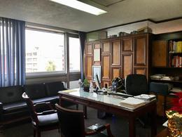 Foto Oficina en Venta en  Benito Juárez ,  Ciudad de Mexico  Oficinas en Venta Insurgentes, Frente WTC, colonia Del Valle, Benito Juárez.