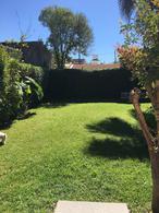 Foto Casa en Venta en  Monte Grande,  Esteban Echeverria  SALTA al 900